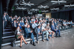 SlovakiaTech Forum Expo 2021